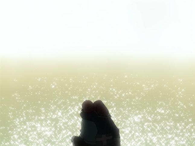 [TokyoSub] FLCL - 01 (BD 720p 10bit Hi444).mkv_snapshot_01.25_[2017.08.28_13.42.49]